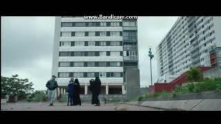 Pattaya film scène ouf #4