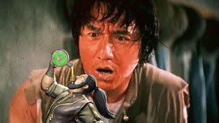 """DRUNKEN MASTER IS HARD TO USE! - Mortal Kombat X: """"Bo Rai Cho"""" Gameplay (Mortal Kombat XL)"""