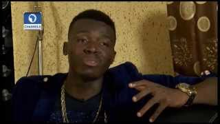 EN: The Funny Story of Comedian Apororo