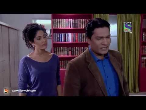 Xxx Mp4 CID Abhijit Ka Bachpan Episode 1120 29th August 2014 3gp Sex