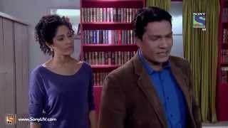 CID - Abhijit Ka Bachpan - Episode 1120 - 29th August 2014