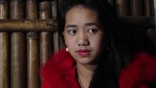 igorot movie - GAYUMA(a clip from ONE DAY ESAY AGEW)