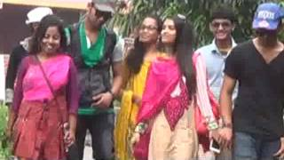 Duti Choke Jorse Jol ft Imran