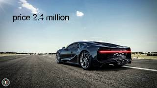 10 most expensive cars in the world 2017 in real count||| TOPEVER||