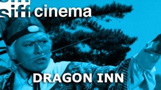 Dragon Inn (Trailer)
