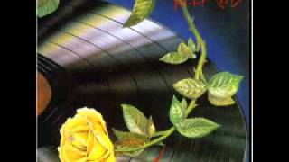 Strawbs - The Soldier's Tale
