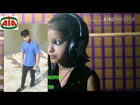Xxx Mp4 Hindi New Video Song Vay Ariyen Bp 3gp Sex