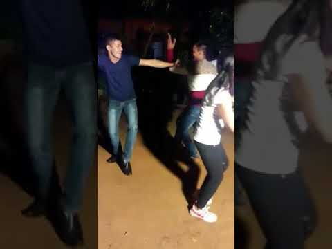 Xxx Mp4 Bachhi Le Dhan Khayo Tihar Ramailo2017 Osap 2nd Bn 3gp Sex
