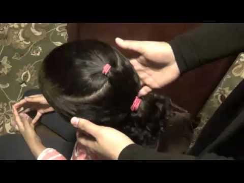 Xxx Mp4 Quick Easy Kids Hairstyles 3gp Sex