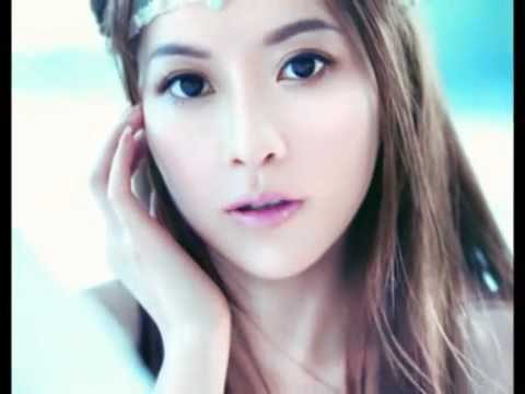 Xxx Mp4 Isabella Yang Qihan 3gp Sex