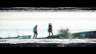 Treh LaMonte - Loud Boys (Prod by. Drtwrk) - Official Music Video