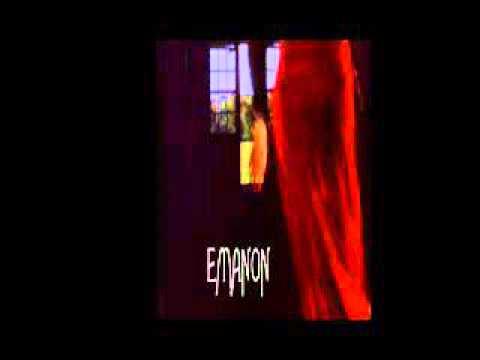 Xxx Mp4 Emanon Project Epic 1999 3gp Sex