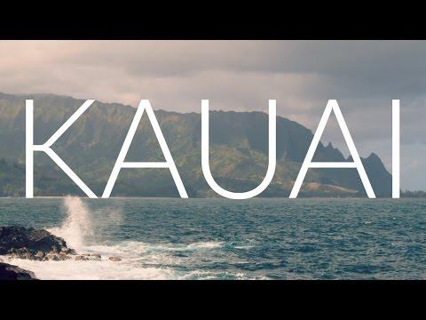 Xxx Mp4 Kauai 2016 3gp Sex