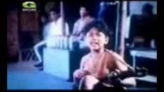 trimmed-000-bangla movie abbazan part 1{with manna