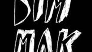 Chainsmokers #Selfie Botnek Remix Mashup With Freak Steve Aoki,Deorro Ft Steve Bays By Jeremy Fonix