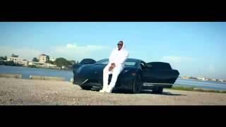 Ice Prince - Boss (Naija Hustle)