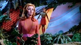 Land of the Giants, promo film (1967)