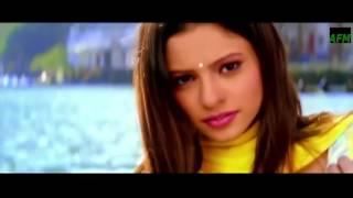 Dil Ka Alam/AASHIQUI/MusicVIDEO ALBUM/1080p HD_AFM