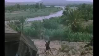 Film bible Jacob  2ème partie