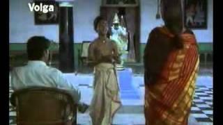 shivani bhavani swathi kiranam video song by Vanijayaram.avi