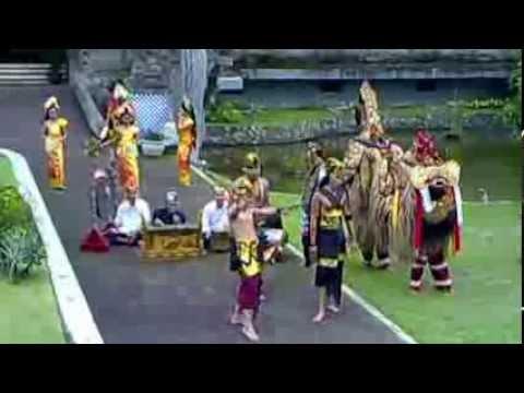 Iklan Kartu As   Nak Bali - [xxx] Bali   Behind The Scenes