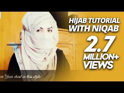 Video dowload sex Hijab