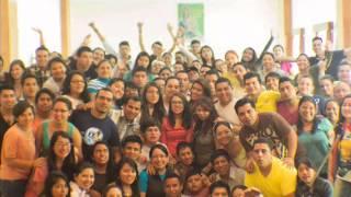 DAME EL PODER - GUATEMALA