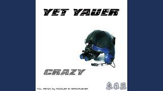 Crazy (Original Club Mix)