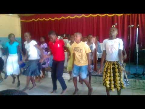 Xxx Mp4 Rose Muhando Dance Kamata Pindo La Yesu 3gp Sex
