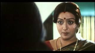 Kadhal Kisu Kisu | Tamil Movie | Scenes | Clips | Comedy | Songs | Charmi