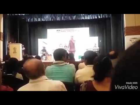 Xxx Mp4 Nayi Jhulani Ke Chaiya Balam Duphariya Manaila Na By Singer Prabhat Singh Ji 3gp Sex