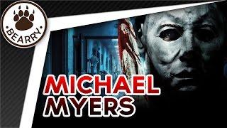 Michael Myers เจาะลึกประวัติข้อมูลของฆาตกรสุดโหดแห่ง Halloween (มีสปอยเนื้อเรื่อง)