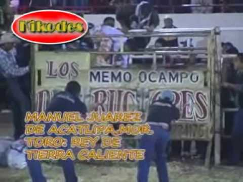 Rancho Los Destructores En Chilpancingo Gro