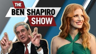 Shutdown Showdown | The Ben Shapiro Show Ep. 458