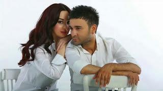 Shohruhxon va Asal - Zo'rsan | Шохруххон ва Асал - Зурсан (music version)