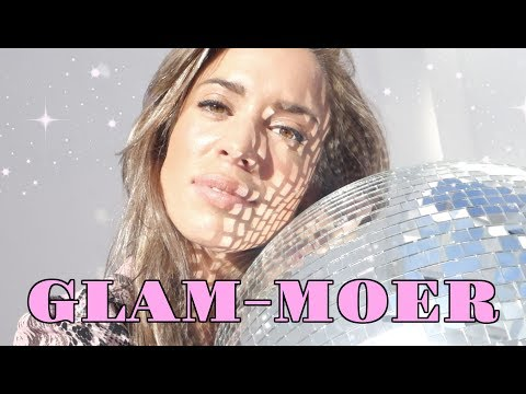 Xxx Mp4 GLAM MOER 91 By Nienke Plas 3gp Sex