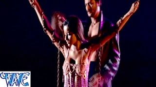 बिकाऊ जवानी - Hottest Monalisa - Hot Uncut Scene - Hot Scene From Movie