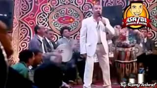 حسين الجسمي   بشرة خير   2014 النسخة المسخره حصريا