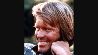 The Impossible Dream - Glen Campbell