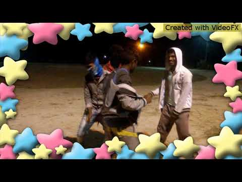 Xxx Mp4 Danakayonu Kannada Video Songs 3gp Sex