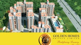 Golden Homes Private Limited - Residential Developers in Chennai - Redefining Luxury Since 1986