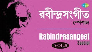 Weekend Classics Radio Show | Tagore's Philosophy on Death | Kichhu Galpo, Kichhu Gaan | RJ Sohini