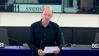'Chef' schmunzelt: Sonneborn will Irland aus EU werfen