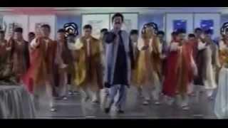 Chandanamani Video Song From PRAJA