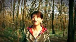 Adriana Antoni - E o vorba-n lume  ( contact evenimente: 0744534735 )