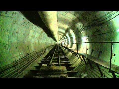 J.Kumar Infraprojects Delhi Metro Short Visit Shradheya Dr. Pranav Pandya ji | 23 August 2015