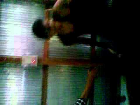 Xxx Mp4 Nazrul Gang Sex Rep Video 3gp Sex