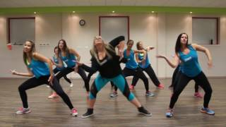 pc mobile Download 3 New English songs Zumba Hollywood songs 2017