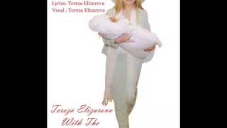 Tereza Elizarova-Song