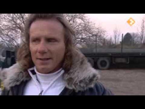 Xxx Mp4 Joop Gottmers 39 T Zal Je Maar Gebeuren Documentaire 3gp Sex